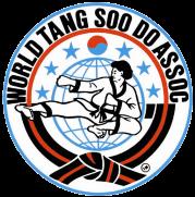 World Tang Soo Do Association