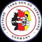 Deutsche Tang Soo Do Vereinigung