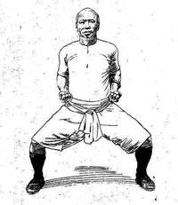 practical-hung-kyun-stance-training-02