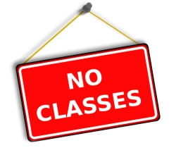 no_classes_sign
