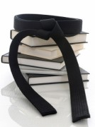black-belt-books-223x300