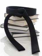 black-belt-books-223x300