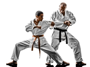 bigstock-two-karate-men-sensei-and-tee-64164808.jpg