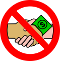 2000px-A_no_money_handshake.svg_