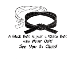 A_Black_Belt_grande