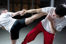 Best-Martial-Arts-for-Street-Fighting-810x549.jpg