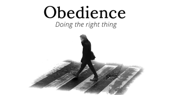 Obedience-Graphic-REV-2
