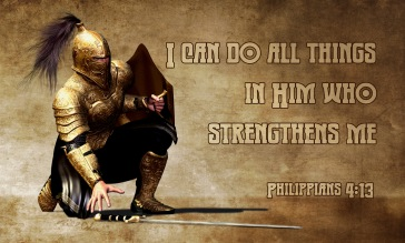 warrior-of-God-Philippians-4-vers-131.jpg