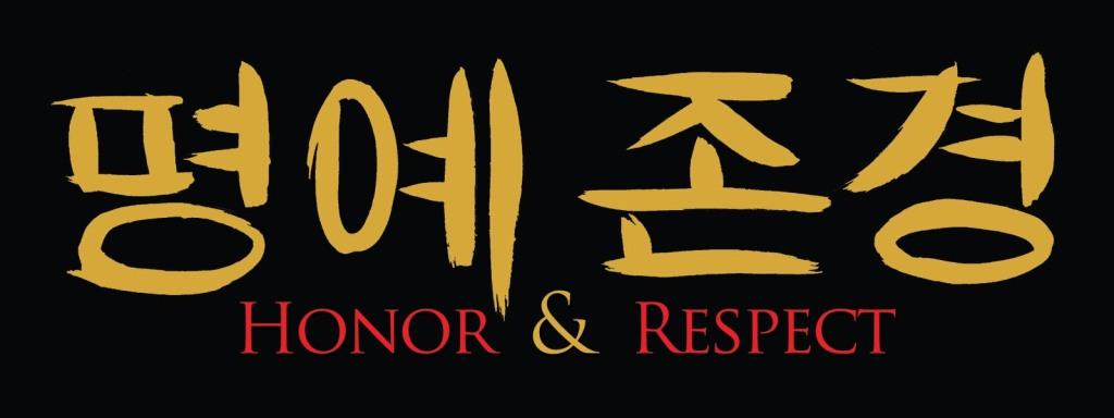 Honor&Respect3.jpg