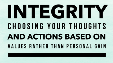 integrity-quote-e1530562911443-680x380.png