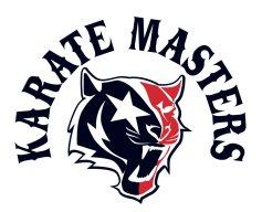 KaratemastersLogo Head.jpg